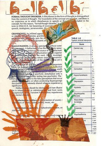 fluphenazine decanoate injection usp monograph